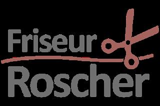 Friseur Roscher